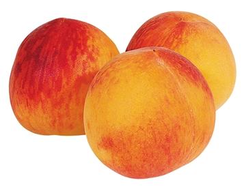 Picture of Dessert Peach Loose per kg