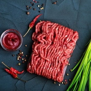 Picture for category FROZEN MINCE & WORS
