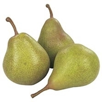 Picture of Pears per kg