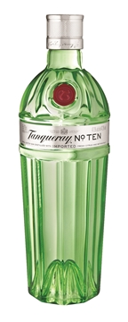 Picture of Tanqueray No. 10 Gin Bottle 750ml