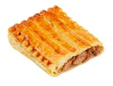 CFS Home. Magpie Frozen Steak & Kidney Pies Box 36s