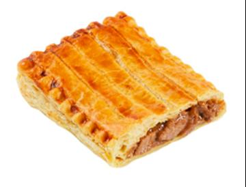 Picture of Magpie Frozen Steak & Kidney Pies Box 36s