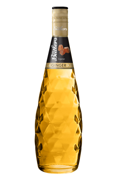 Picture of Butlers Ginger Liqueur Bottle 750ml