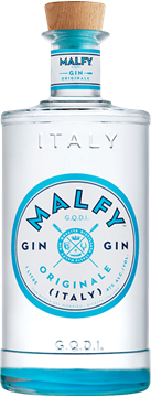 Picture of Malfy Original Gin Bottle 750ml
