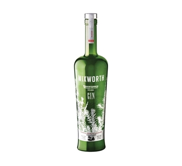 Picture of Winxworth Gin Bottle 750ml