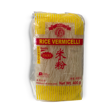 Picture of Suree Vermicelli Rice Pack 400g