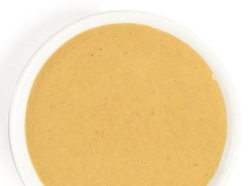 Picture of Medit Tahini (Sesame Pulp) Tub 1kg