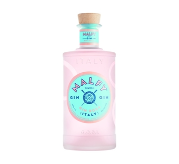 Picture of Malfy Rosa Gin Bottle 750ml