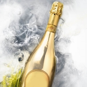 Picture for category SPARKLING WINE