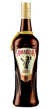 Picture of Amarula Cream Liqueur 750ml