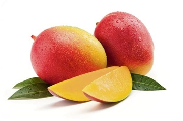 Picture of Mango Fiberless Each