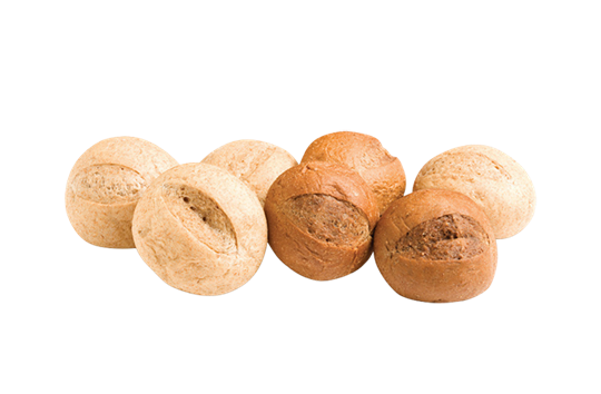Picture of Butterfield Frozen Mixed Cocktail Baguette 130x40g