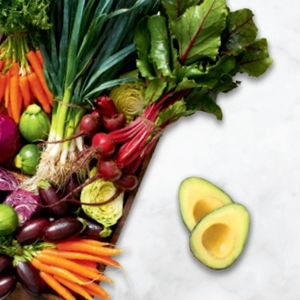 Picture for category FRUIT&VEG