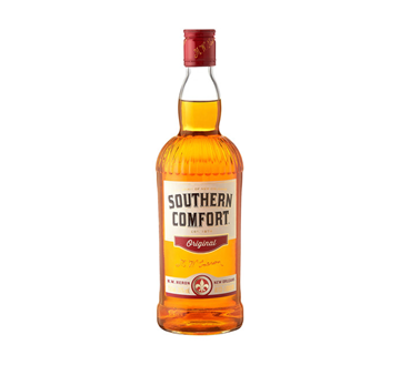 Picture of Southern Comfort Liqueur Bottle 750ml