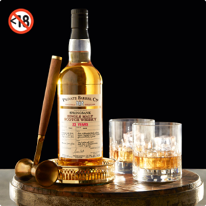 Picture for category NEW - SPRINGBANK!