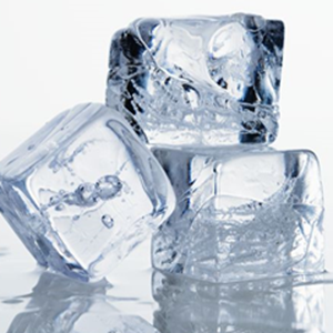 Picture for category ICE