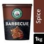 Picture of Robertsons Barbeque Spice Pack 1kg