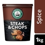 Picture of Robertsons Steak & Chops Spice Pack 1kg