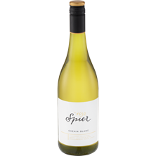 Picture of Spier Chenin Blanc Bottle 750ml