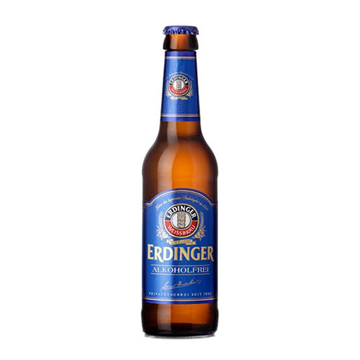 Picture of Erdinger Non-Alcoholic Beer Pack 24 x 330ml