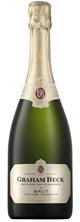 Picture of Graham Beck Cap Classique Brut Bottle 750ml
