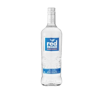 Picture of Red Square Energy Infusion Vodka 750ml