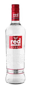 Picture of Red Square Vodka 750ml