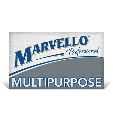 Picture of Marvello Multipurpose Margarine 500g