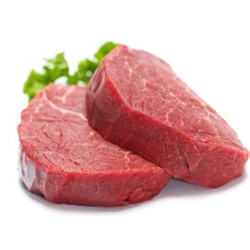 Picture of Beef Fillet A-Grade  Portions 300g