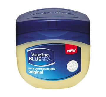 Picture of Vaseline Blue Seal Petrolium Jelly Tub 12 x 50ml