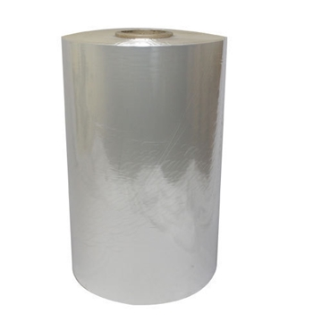 Picture of Cling Film 10Mic 300mmx1400m