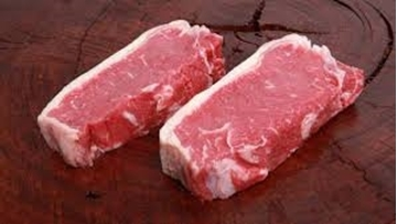 Picture of Beef Sirloin A-Grade Portions 300g