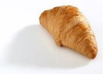 Picture of Hiestand Frozen 30% Butter Croissant Box 70 x 70g