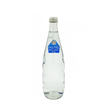 Picture of Valpre Still Water Glass 12 x 750ml