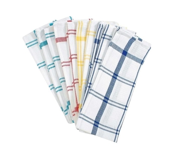 Picture of Econo Dish Cloth Pack 10s