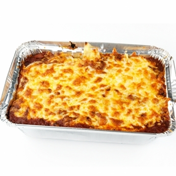 Picture of Mont Marie Frozen Beef Cannelloni 750g