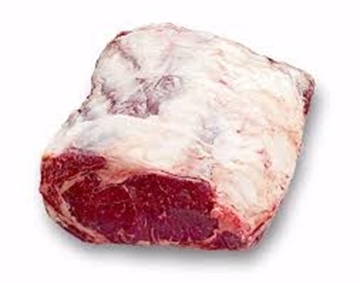 Picture of Frozen Beef Brisket Boneless 1.3kg Pack