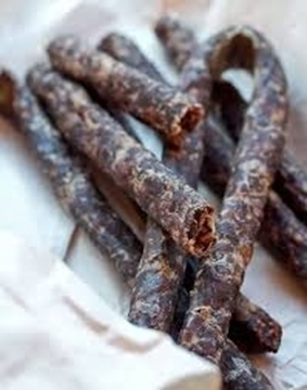 Picture of Beef Droewors 350g Pack