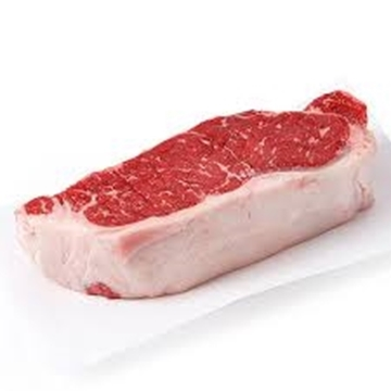 Picture of Porterhouse Beef Steak 300g Portion