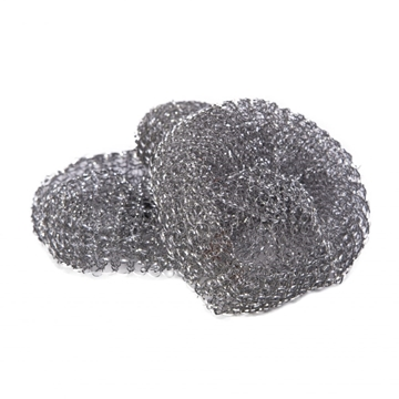 Picture of Single Tie Pot Scourers S/Star 36s Pack