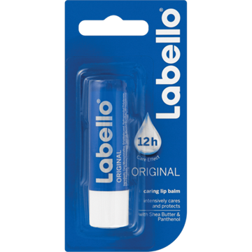 Picture of Labello Original Lip Balm 4.8g