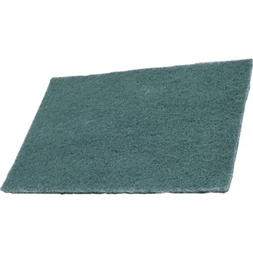 Picture of T-Line Scourers Pads Pack 10s