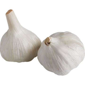 Picture of Garlic Loose per kg
