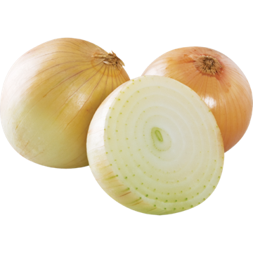 Picture of Onion Medium per kg