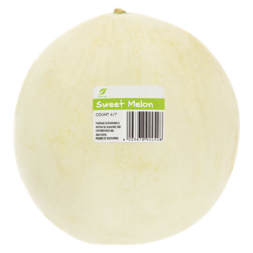 Picture of Melon Sweet Loose Each