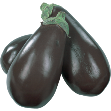 Picture of Brinjal Loose per kg