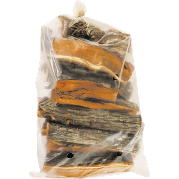Picture of Kameeldoring Braaiwood 7kg Bag