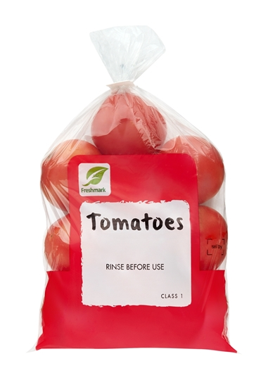 Picture of Choice Tomato Pack 1kg