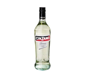 Picture of Cinzano Vermouth Bianco 750ml Bottle