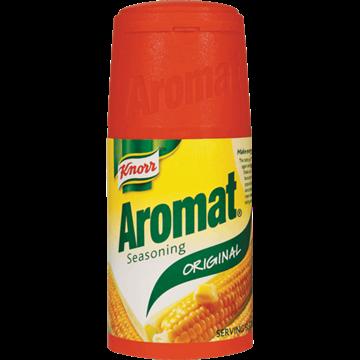 Picture of Aromat Original Seasoning 200g